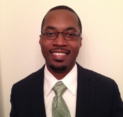 Wesley Mitchell, CSA