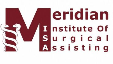 MERIDIAN INSTITUTE OF SURGICAL ASSISTING