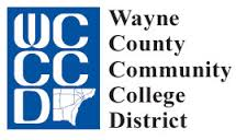 WAYNE COUNTY COMMUNITY COLLEGE